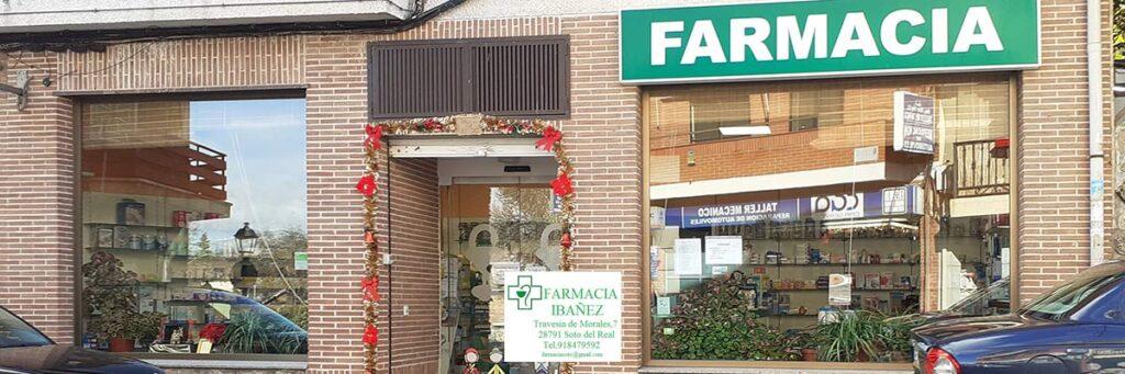 APECOS-SHOP-FARMACIA-IBAÑEZ-001-01