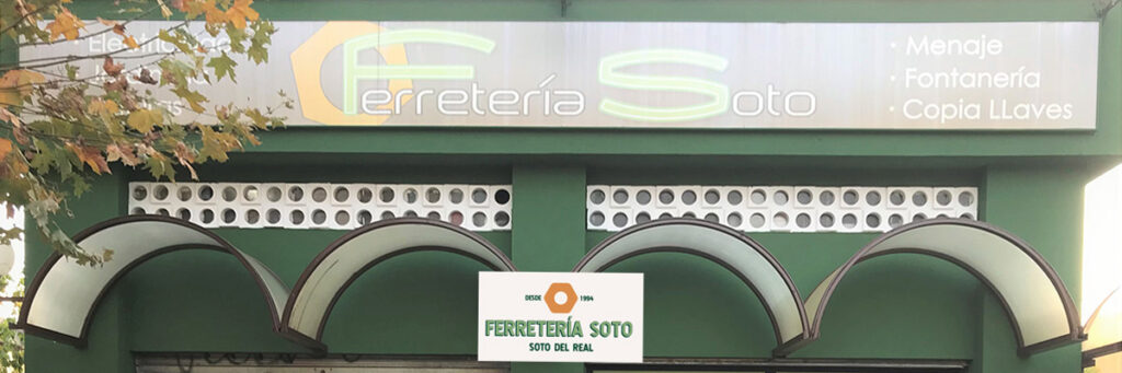 APECOS-SHOP-FERRETERIA-SOTO-001-01