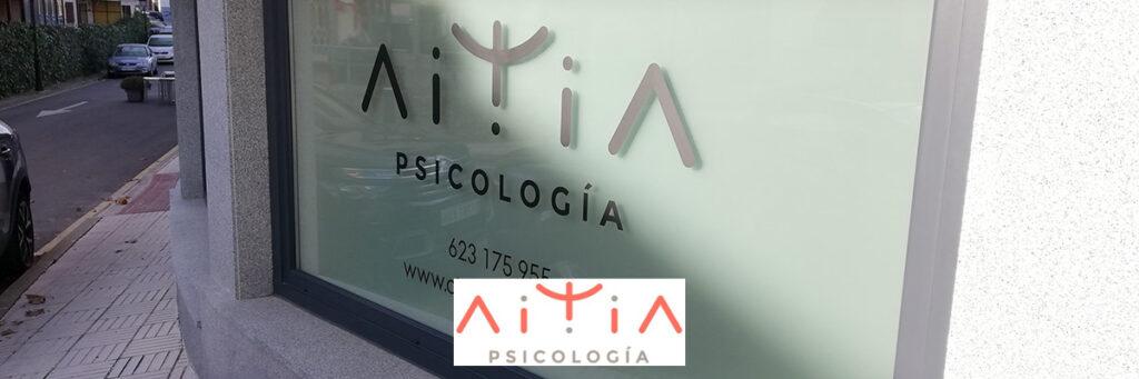 APECOS-SHOP-SOTO-AITIA-003-01