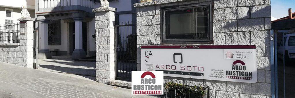 APECOS-SHOP-SOTO-ARCO-RUSTICON-001-01