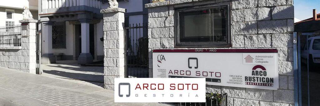 APECOS-SHOP-SOTO-ARCO-RUSTICON-001-02