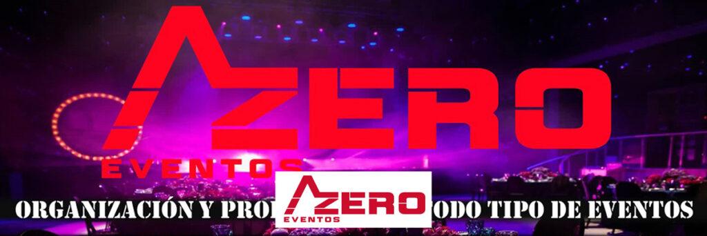APECOS-SHOP-SOTO-AZERO-002-01