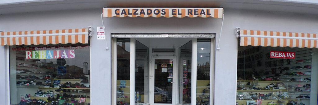 APECOS-SHOP-SOTO-CALZADOS-EL-REAL-001-01