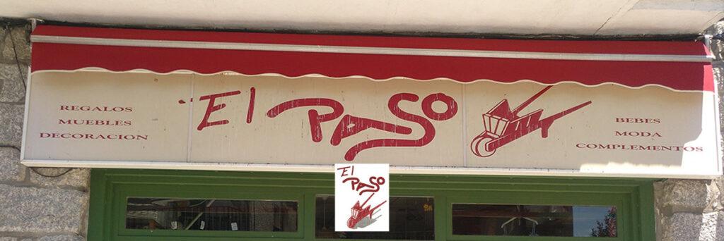APECOS-SHOP-SOTO-EL-PASO-001-01
