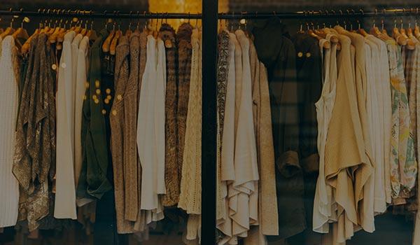 tiendas y comercios en Shop Soto del Real