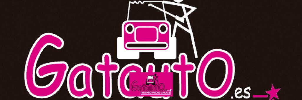 GATAUTO-logo-01