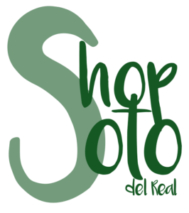 logo Shop Soto del Real