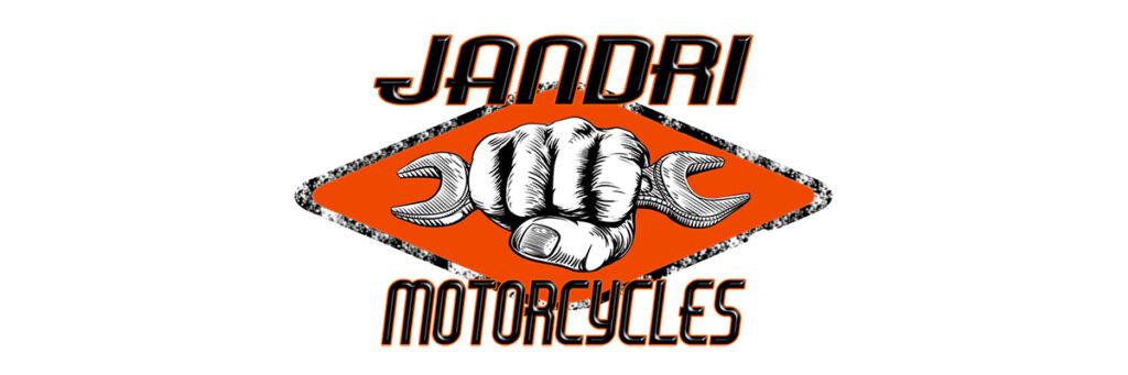 logo-jandri-01