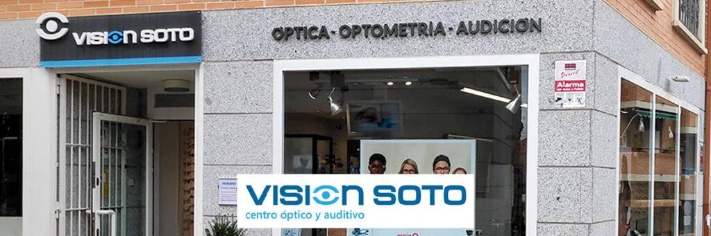 shop-soto-del-real-VISION-SOTO