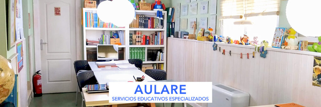 AULARE-01-OP-01