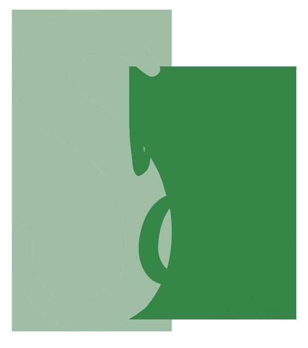 logo Shop Soto del Real
