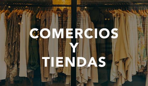 shop soto del real - apecos - todos los comercios y tiendas