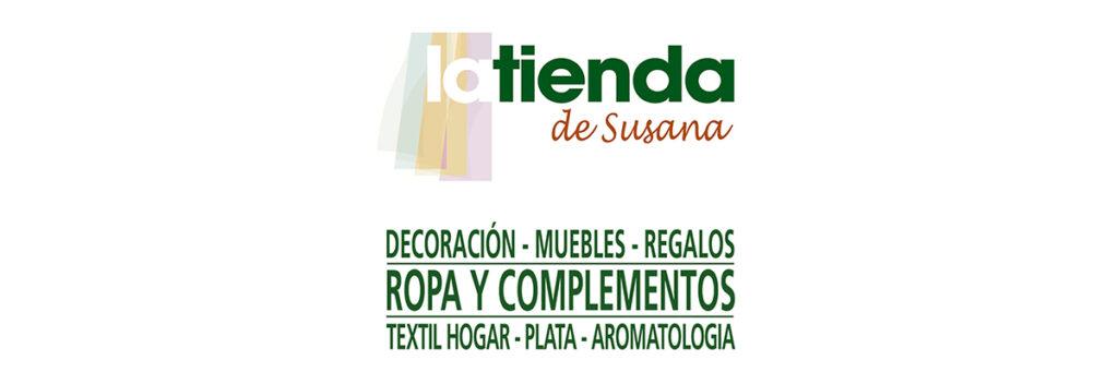 LOGO-TIENDA-SUSANA-002-01