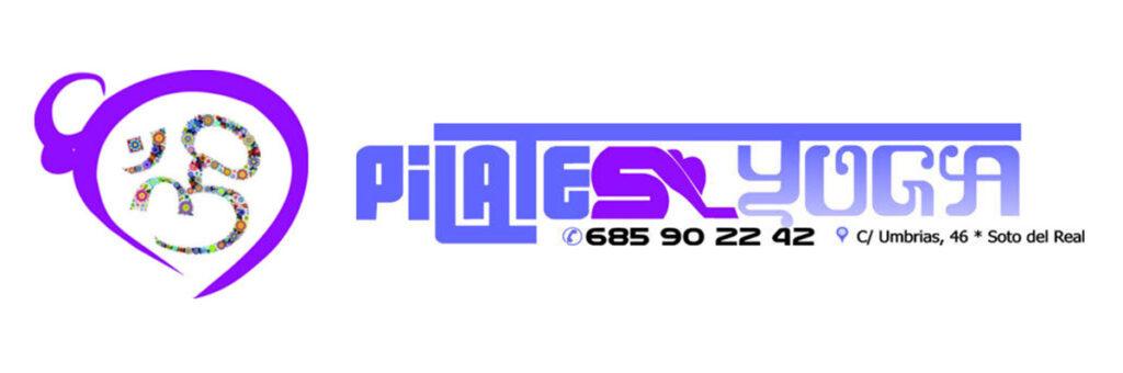 PILATES-YOGA-SOTO-001