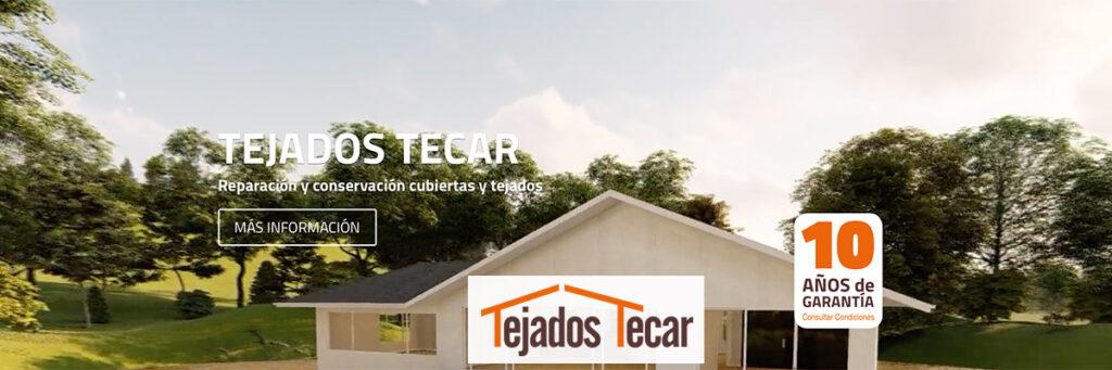portada-tejados-tecar—shop-soto-del-real-001