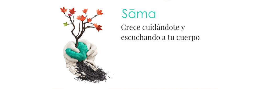 sama-shopsotodelreal-001